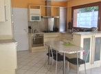 Vente Maison 7 pièces 110m² Sailly-sur-la-Lys (62840) - Photo 3