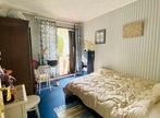 Vente Appartement 5 pièces 90m² Tremblay-en-France (93290) - Photo 11