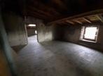 Vente Maison 4 pièces 120m² Billom (63160) - Photo 4