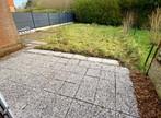 Location Maison 5 pièces 89m² Gravelines (59820) - Photo 8