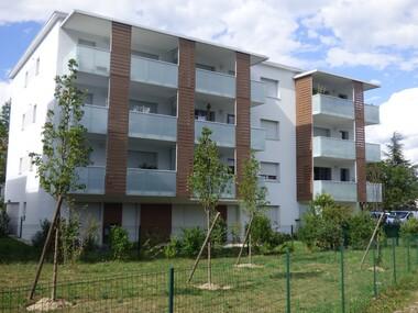 Vente Appartement 4 pièces 86m² Seyssinet-Pariset (38170) - photo