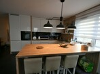 Vente Appartement 3 pièces 67m² Annemasse (74100) - Photo 6