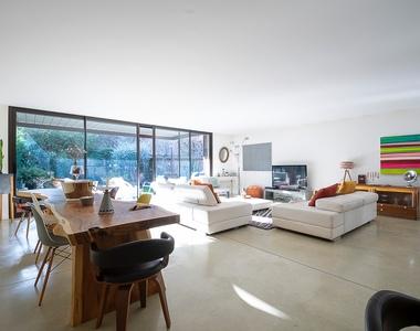 Vente Appartement 5 pièces 146m² Villefranche-sur-Saône (69400) - photo