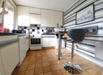 Vente Maison 6 pièces 105m² Arras (62000) - Photo 2