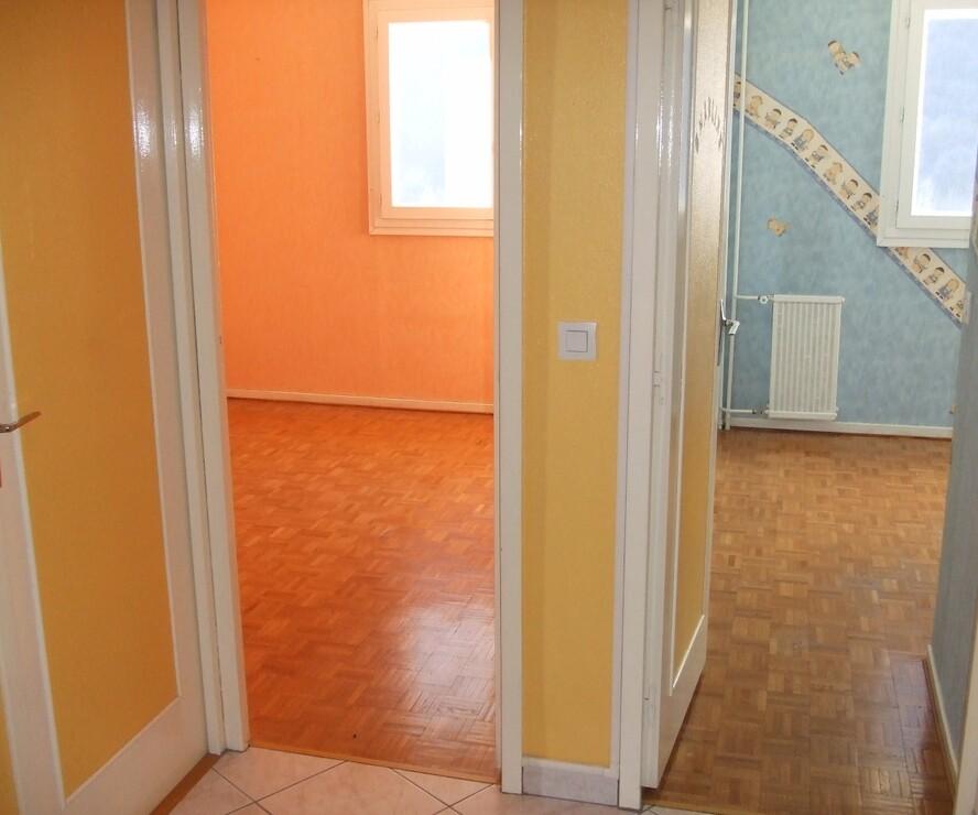 vente appartement 4 pi ces sassenage 38360 149751. Black Bedroom Furniture Sets. Home Design Ideas