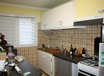 Sale House 136m² L'Isle-Jourdain (32600) - Photo 6