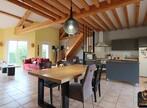 Vente Maison 6 pièces 130m² Magneux-Haute-Rive (42600) - Photo 19