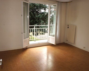 Sale Apartment 3 rooms 54m² SAINT-EGREVE - photo