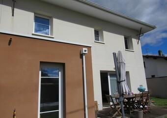 Location Maison 4 pièces 99m² Lanton (33148) - Photo 1