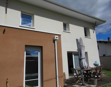 Location Maison 4 pièces 99m² Lanton (33148) - photo