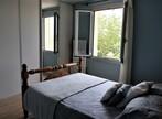 Sale House 7 rooms 139m² Samatan (32130) - Photo 9