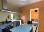 Vente Appartement 3 pièces 60m² Voiron (38500) - Photo 2