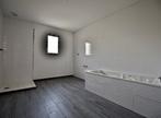 Vente Maison 5 pièces 117m² Nangy (74380) - Photo 6
