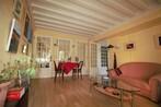 Vente Maison 6 pièces 120m² Villefranche-sur-Saône (69400) - Photo 2