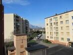 Location Appartement 3 pièces 47m² Domène (38420) - Photo 12