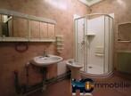 Vente Appartement 5 pièces 120m² Chalon-sur-Saône (71100) - Photo 8