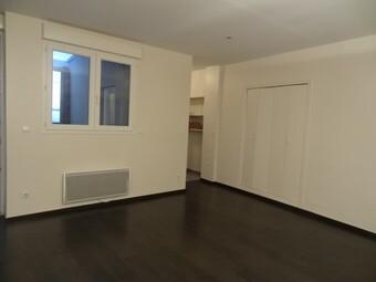 Vente Appartement 1 pièce 42m² Montélimar (26200) - photo