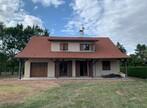 Vente Maison 4 pièces 154m² Hauterive (03270) - Photo 1