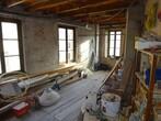 Vente Maison Jarnosse (42460) - Photo 9