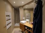 Vente Appartement 6 pièces 120m² Suresnes (92150) - Photo 6