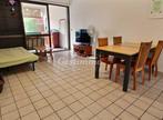 Vente Appartement 5 pièces 99m² Cayenne (97300) - Photo 3