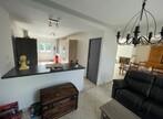 Vente Maison 4 pièces 100m² Saint-Brisson-sur-Loire (45500) - Photo 4