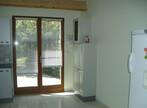 Sale House 3 rooms 85m² Vernon (07260) - Photo 14