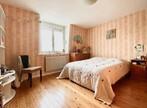 Vente Maison 4 pièces 75m² Erquinghem-Lys (59193) - Photo 4