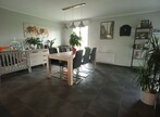 Vente Maison Lestrem (62136) - Photo 5