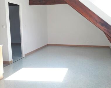 Location Appartement Steenwerck (59181) - photo