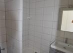 Vente Appartement 2 pièces 49m² Annemasse (74100) - Photo 6