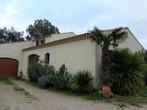 Vente Maison 6 pièces 180m² Lauris (84360) - Photo 8