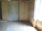 Vente Maison 6 pièces 1m² Sonnay (38150) - Photo 7