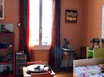 Vente Maison 4 pièces 128m² Lure (70200) - Photo 4