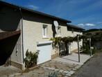 Vente Maison 115m² La Gresle (42460) - Photo 1