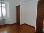 Location Appartement 3 pièces 61m² Cambo-les-Bains (64250) - Photo 3