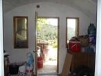 Sale House 3 rooms 100m² Vallon-Pont-d'Arc (07150) - Photo 14