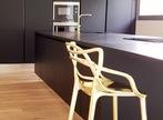 Vente Maison 7 pièces 171m² Armbouts-Cappel (59380) - Photo 7