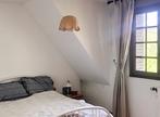 Vente Maison 7 pièces 175m² Bimont (62650) - Photo 6