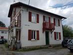 Vente Maison 9 pièces 262m² Cambo-les-Bains (64250) - Photo 2