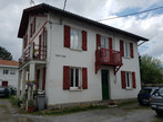 Vente Maison 262m² Cambo-les-Bains (64250) - Photo 2