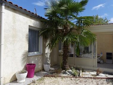 Vente Maison 5 pièces 86m² Dompierre-sur-Mer (17139) - photo