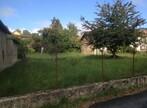 Vente Terrain 458m² Belmont (38690) - Photo 4