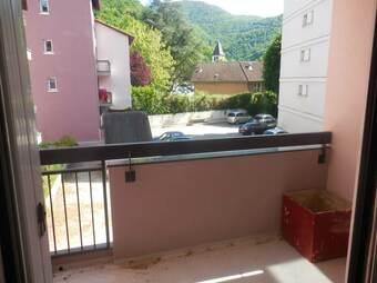 Location Appartement 4 pièces 74m² Gières (38610) - photo