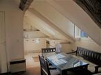 Location Appartement 1 pièce 35m² Paris 06 (75006) - Photo 3