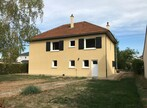 Vente Maison 5 pièces 121m² Brugheas (03700) - Photo 41