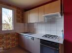Location Appartement 3 pièces 60m² Saint-Martin-d'Hères (38400) - Photo 3