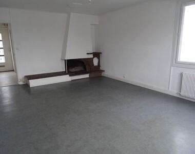 Vente Appartement 5 pièces 103m² Donges (44480) - photo