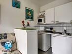 Vente Maison 2 pièces 30m² Houlgate (14510) - Photo 4