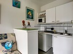 Vente Maison 2 pièces 30m² Houlgate (14510) - Photo 5